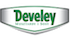 logo-develey.png